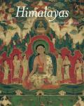 Himalayas An Aesthetic Adventure