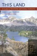 This Land: A Guide to National Forests of the Western United States