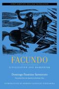 Facundo Civilization & Barbarism First C