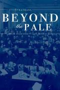 Beyond the Pale (02 Edition)