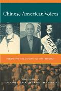 Chinese American Voices (06 Edition)