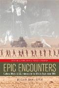 Epic Encounters-updated Edition ((Rev)05 Edition)