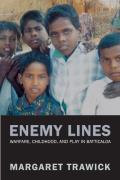 Enemy Lines Childhood Warfare &...