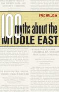 100 Myths About The Middle East
