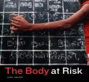 Body At Risk Photography of Disorder ILL