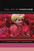 Life Of Hinduism
