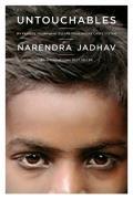 Untouchables My Familys Triumphant Escape from Indias Caste System