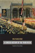 Concise History of the Third Reich