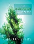 Ecological World View (08 Edition) Cover