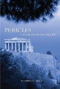 Pericles (09 Edition)