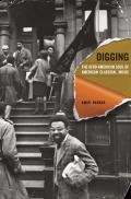 Digging: The Afro-American Soul of American Classical Music Cover