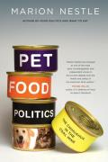 Pet Food Politics The Chihuahua in the Coal Mine