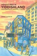 Adventures in Yiddishland (06 Edition)