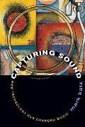 Capturing Sound (Rev 11 Edition)