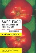 Safe Food Updated & Expanded