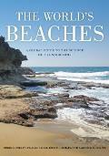 The World's Beaches: From Sandgrains to Seashells