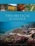 Encyclopedia of Theoretical Ecology (Encyclopedias of the Natural World) Cover