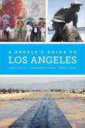 A People's Guide to Los Angeles Cover