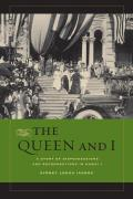 The Queen and I: A Story of Dispossessions and Reconnections in Hawai'i