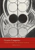Creative Composites: Modernism, Race, and the Stieglitz Circle (Phillips Book Prize)
