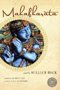 Mahabharata (35TH Anniv. Ed.) (12 Edition)
