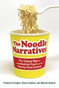Noodle Narratives The Global Rise...