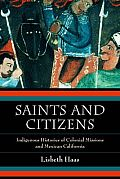 Saints and Citizens