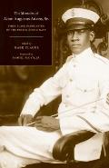 The Memoirs of Alton Augustus Adams, Sr: First Black Bandmaster of the United States Navy