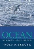 Ocean: Reflections on a Century of Exploration