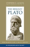 The Berkeley Plato: From Neglected Relic to Ancient Treasure: An Archaeological Detective Story