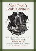 Mark Twain's Book of Animals