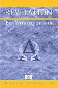 Revelation (New Cambridge Bible Commentary)