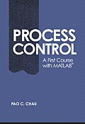 Proceess Control : a First Course (02 Edition)