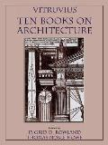 Vitruvius: 'Ten Books on Architecture'