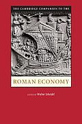 Cambridge Companion to the Age of Augustus