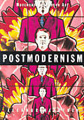 Postmodernism (Movements in Modern Art) Cover