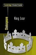 King Lear Cambridge Student Guide