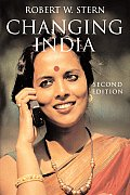 Changing India 2ND Edition Bourgeois Revolution
