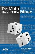 Math Behind the Music