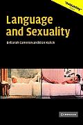 Language & Sexuality