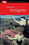 Antigone (03 Edition)
