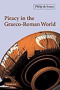 Piracy In The Graeco Roman World