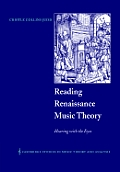 Renaissance Music Theory And Notation | RM.