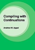 Compiling with Continuation