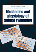 The Mechanics and Physiology of Animal Swimming