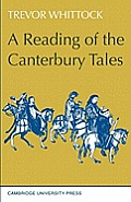 "Reading of the ""Canterbury Tales"""