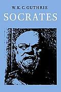 Socrates (71 Edition)
