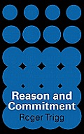 Reason & Commitment