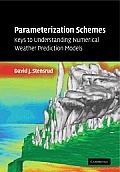 Parameterization Schemes: Keys to Understanding Numerical Weather Prediction Models