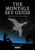 Monthly Sky Guide (8TH 09 Edition)